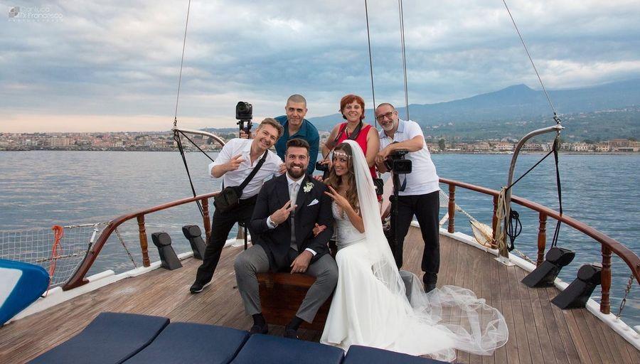 Sea Eye4photography  Sicily Moments Fotografia Wedding Photography Wedding Team Work Art, Drawing, Creativity Photography Anniversary