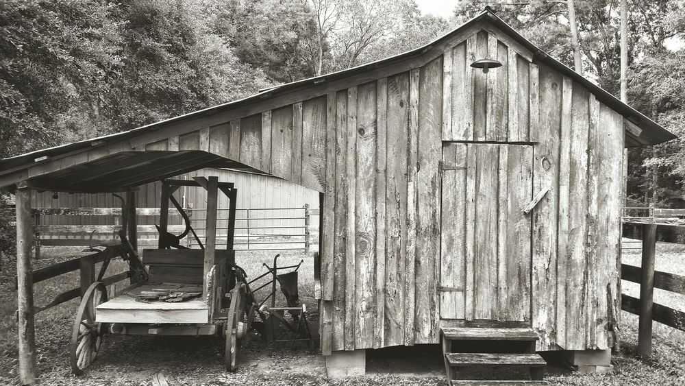 Taking Photos Blackandwhite Hanging Out Old Wagon Check This Out