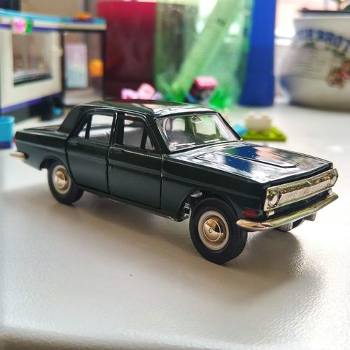 The Drive Car Collecting Land Vehicle Transportation Close-up No People Indoors  Day Carmodel Almaty Almaty City Indoors  Window Hobby