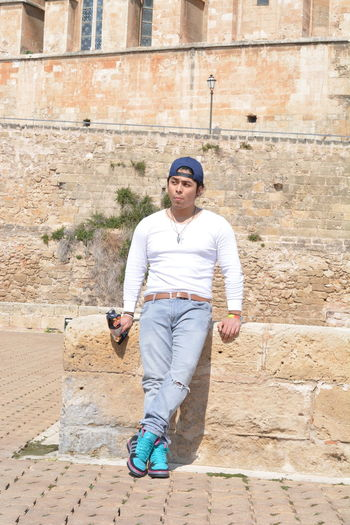 Around The Castle Of Mallor Around The Castle Of Schimmert Castle From Mallorca Castle Of Balearic Island Casual Clothes Darwin DSB Darwin Photos FDS Happy Day Mallorca (Spain) Mallorca 🌴 Mallorcaisland Mallorcaphotographer Mallorca🌞 Model Only One Men Outdors The Vacations In Vacations Young With Up