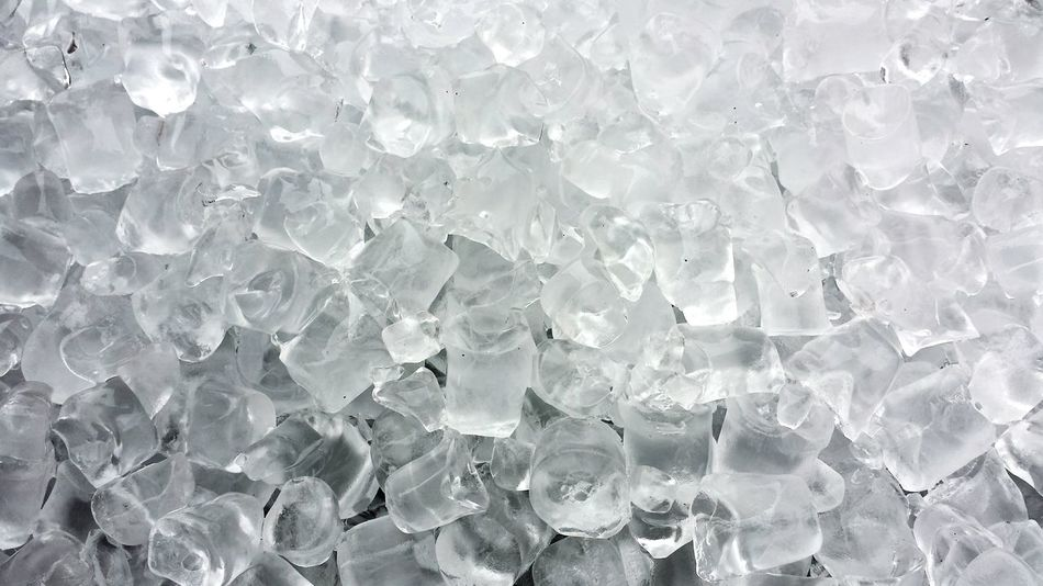 Ice Hielos Cubitos De Hielo Ice Cube Ice Cubes Textures And Surfaces Backgrounds Background Colour Your Horizn
