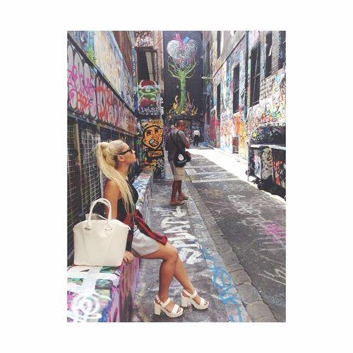 Street Art 🎨