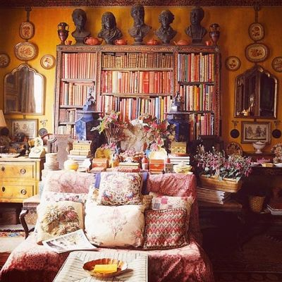 This room Decor Bohemiandecor Bohemian Inspiration want dailypictures dailypics instagood instapics