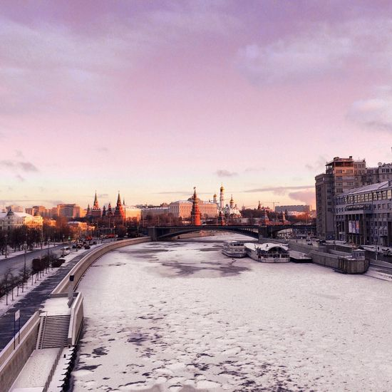 Eyem Nature Lovers  Nature_collection City Streetphotography Street Photography Nature Taking Photos Moscow Enjoying Life Architecture Winter Hello World Russia Eyem Best Shots EyeEm Best Shots Russian Federation Sky_collection Street EyeEm Nature Lover Snow ❄ Architecture_collection Architecture Red Square