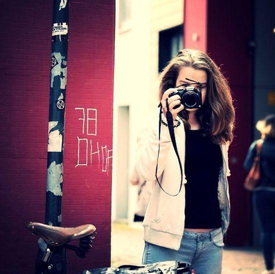 🙈📷 Steetphotography Model Cityscapes Aachen Art