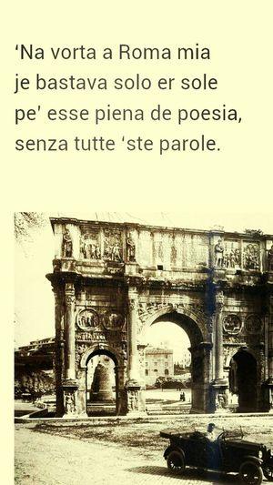 Poeti der trullo *-* Ultimi romantici Poesie *-* Poesia Urbana .. Poetry .. Urban Poetry