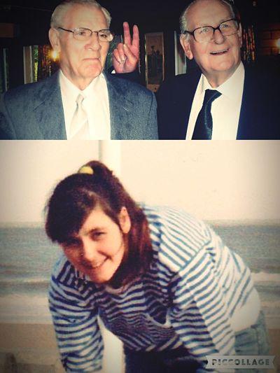 GoneButNotForgotten Alwaysinourhearts R.I.P My Uncle And My Dad 💔 My Beautiful Sister ♥ Family❤ Miss U So Much StandUpToCancer