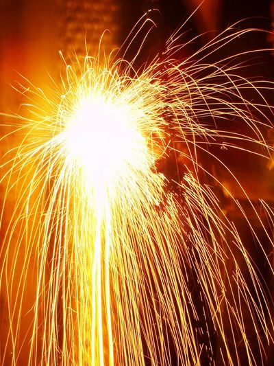 The Color Of Business Motion Celebration Night Close-up Long Exposure Glowing Low Angle View Firework Display Outdoors Growth Scenics Sky Exploding Nature Repetition Majestic Beauty In Nature Firework - Man Made Object Sparks Vibrant Color