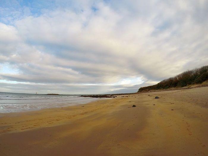 Scotland North