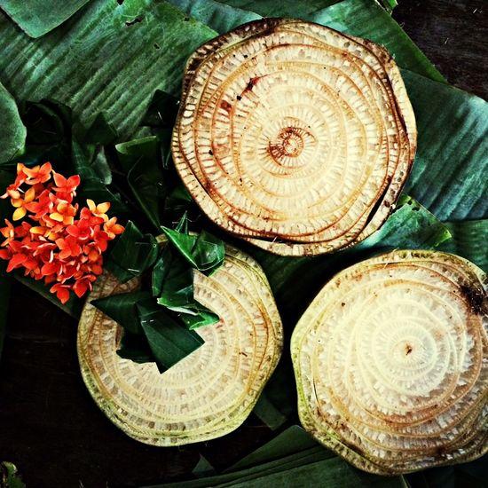 Loy Kratong Festival...