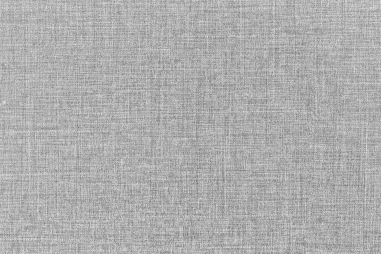 White fabric background for design Texture backdrop in your work. Textured  Backgrounds Textile Linen Fiber Woven Material Canvas Pattern Full Frame Copy Space Rough Close-up Artist's Canvas Textured Effect Beige Simplicity Cotton Design No People Clean Blank Surface Level Abstract Brightly Lit