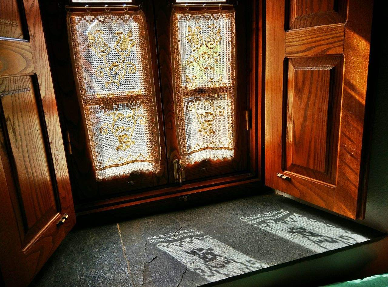 door, house, window, indoors, no people, open, day, doorway, open door, architecture