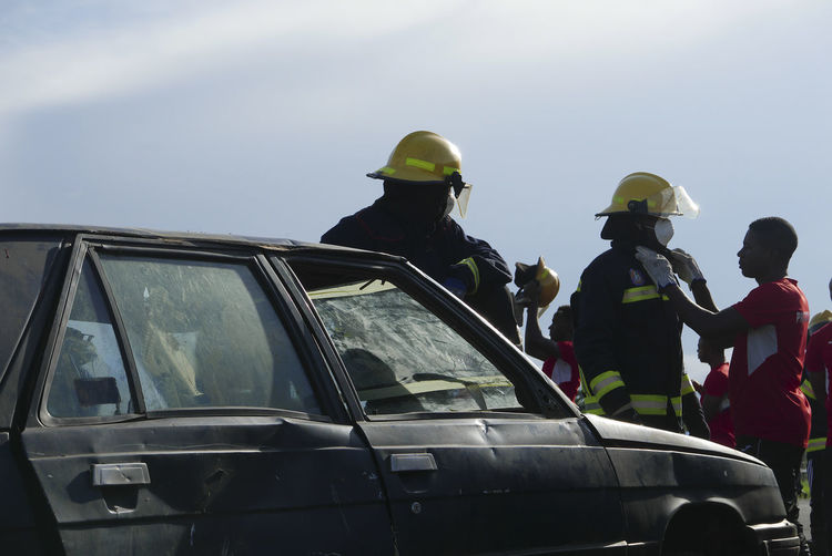 Accident Accidentography Car Cars Exclusive  Exploring Firefighter Getting Help Healthy Learn Learning Lx100 Machine Panasonic  Panasonic Lx100 Training