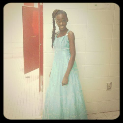 mee at the madi gas ball