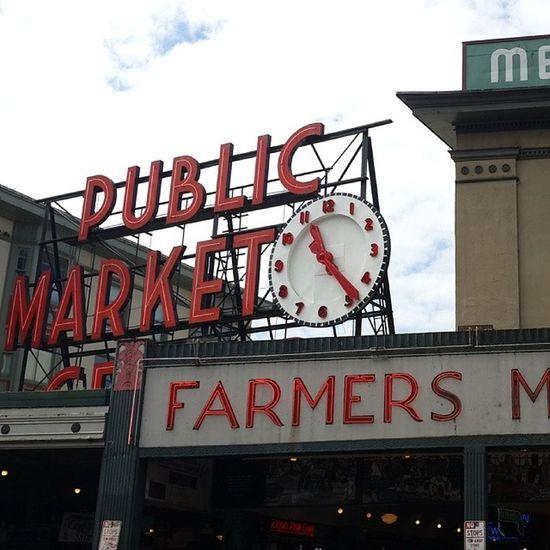 PikePlaceMarket SeattleBest