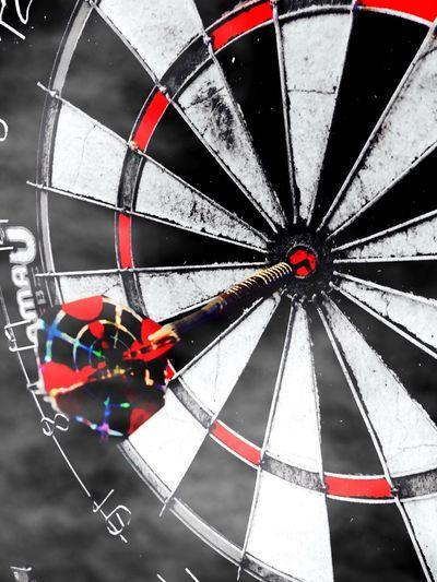 Dartboard Bullseye Darts Dart Board Games Game Of Darts