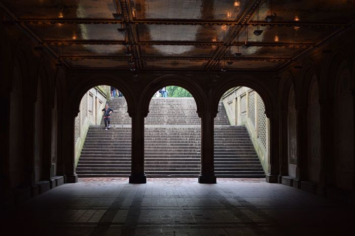 EyeEm Selects Arch Day Architecture Built Structure