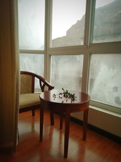 HomeTour Window Indoors  Home Interior Curtain Day Domestic Room No People Living Room First Eyeem Photo