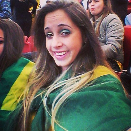 FIFAWorldCup2014 Holanda X Austrália Copadomundo Brasil2014 #FifaWorldCup