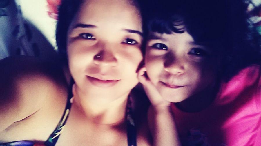 Meu amor First Eyeem Photo