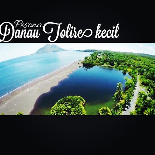 Explore Ternate Hanging Out