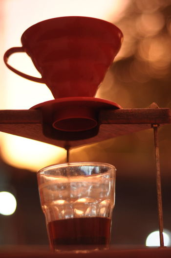 sunset coffee Pouring Pourover Manual Brewing Manualbrew Coffee Dripping Drip Coffee V60 Blackcoffee Arabicacoffee Arabica Photography Bokeh Aperture Sunset Sunlight Backlight Object Caffeine Espresso Streetfood Freshness Refreshment Baverage Drink Drinkphotography FNB Photooftheday Foodphotography Culinary