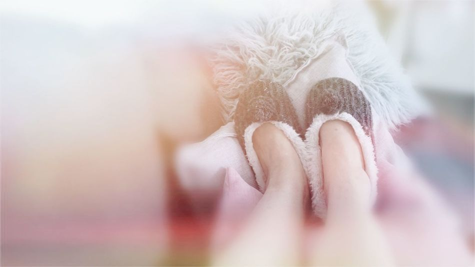 Relaxing Slippers Lover Portrait Shadows & Lights That's Me! Lifestyle Photography