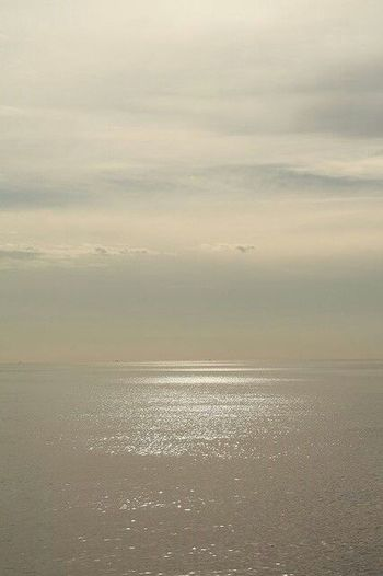 Japan Photography Nature Photography Japan Kamakura Shonan Inamuragasaki Sea And Sky Sea