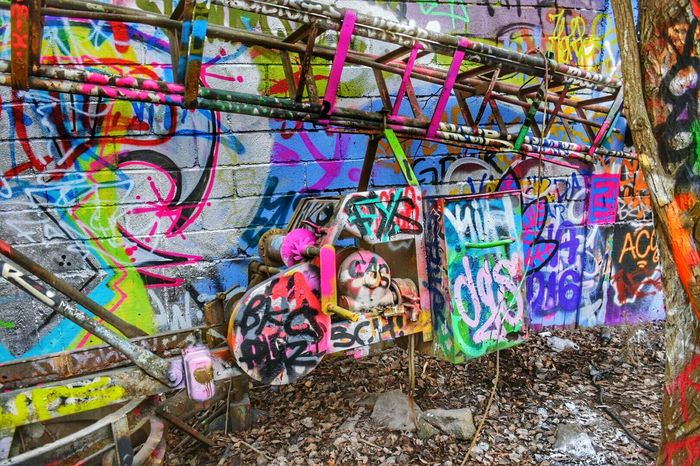 The Great Outdoors With Adobe That's Mecolour .Taking Photos Enjoying Life Nature. ☺ graffiti