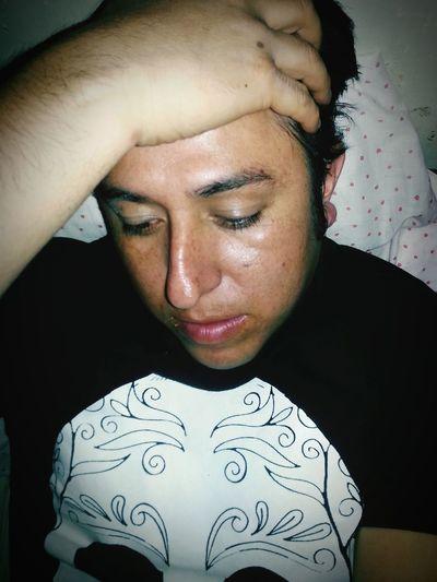 Insomnio!!