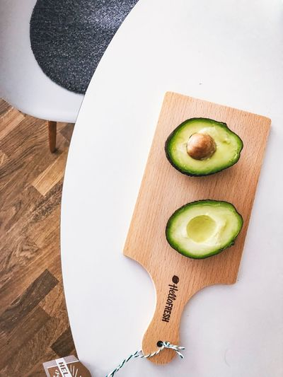 🥑 hello avocado Breakfast Healthy Food Avocado EyeEm Selects Still Life Food And Drink Indoors  Food High Angle View SLICE Freshness Table Wood - Material Cutting Board Healthy Eating No People Ready-to-eat Close-up The Still Life Photographer - 2018 EyeEm Awards