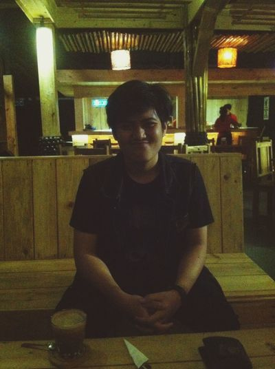 at tuman coffee