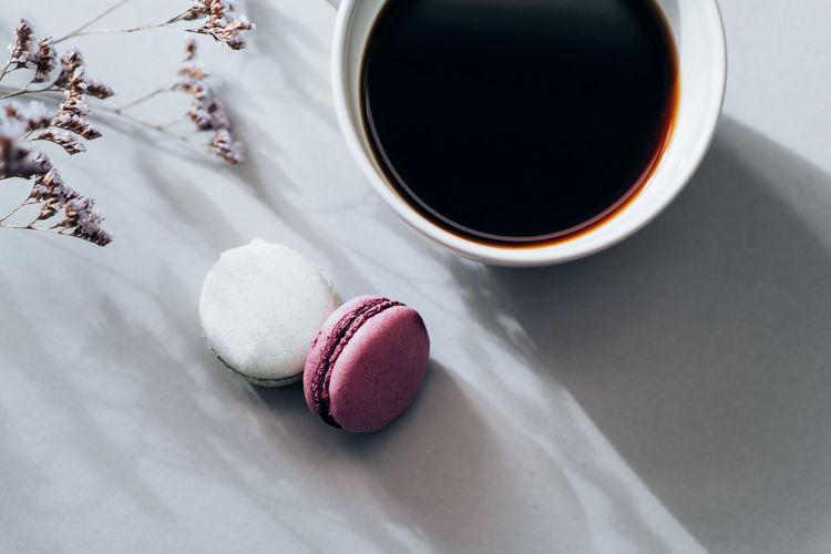 Delicious sweet