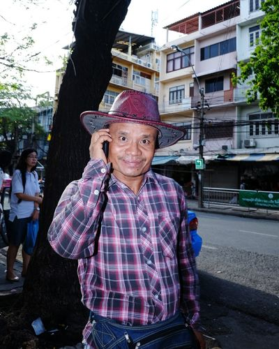 Streetphotography Streetpotrait Showcase June