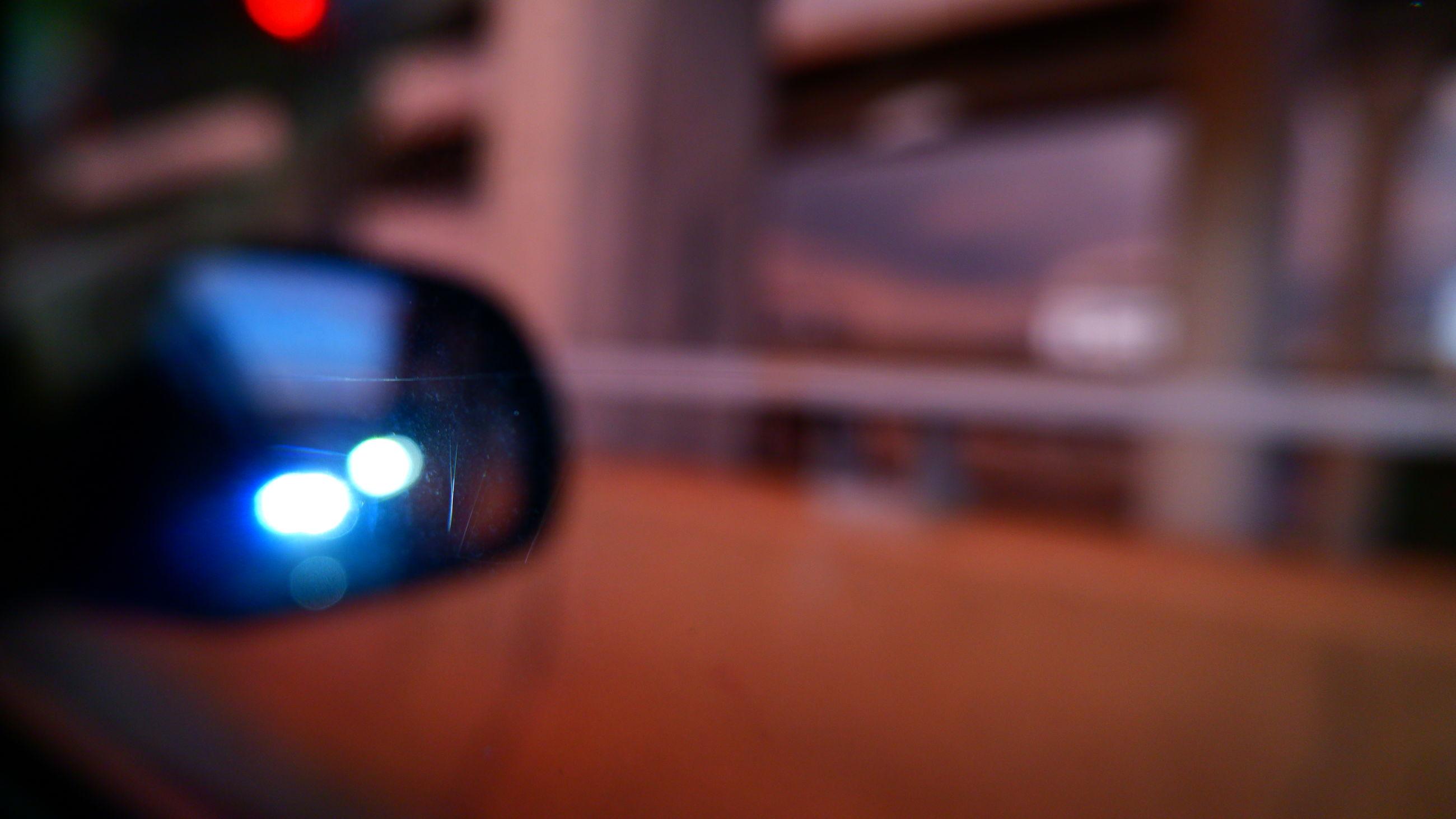 light, illuminated, night, no people, indoors, close-up, focus on foreground, selective focus, technology, lighting, screenshot, transportation, lighting equipment