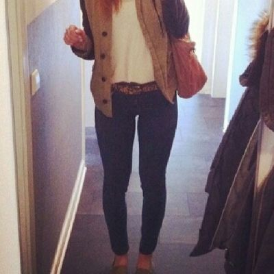 my outfit of the day! ootd! like it? follow me if ypu like my style and pictures!