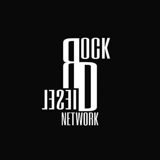 Business @ROCKDIESELNETWORK Rockdieselnetwork Now Brand 1source Boss Awomansworld Global Takeover Concerts Events Sponsorship Merchandise Igotthejuice Wegotthejuice Work4yourself Ceo Certified Entrepreneur Bornandraised