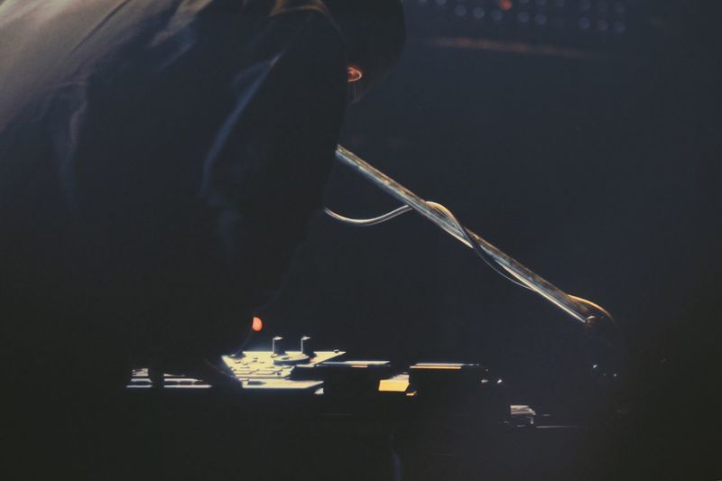 People Japan Live Music Tokyo Unit Daikanyama NEM Submissions WeAreJuxt.com Fltrlive Shootermag_japan