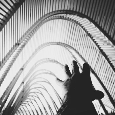 •Scream while trying to reach out of this hell• Tones Reachjulian Meetjulian Igmasters architectural bw noir Greece justgoshoot Lumia lumia1020 vsco vscocam vscogreece reach