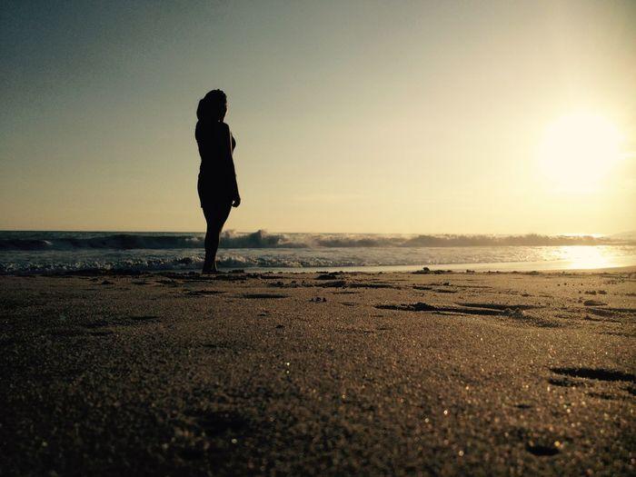 Enjoying The Sun Surfing Sea Enjoying Life Hello World Nice Atmosphere