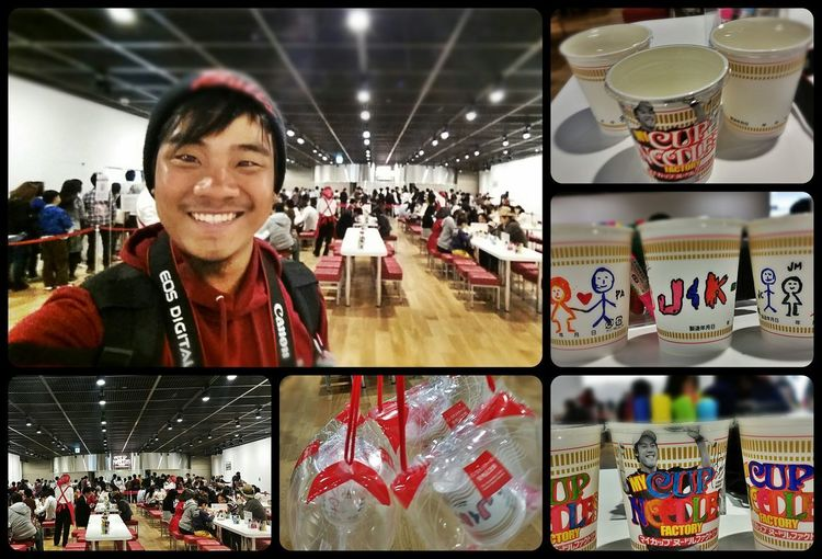 My work of art! I accept constructive critiscism but please dont be harsh. I know I can do better 😄😜😎😆😉😃😀😁😊☺ Japan Adventure Exhibition Check This Out Enjoying Life Learning The Best ❤ Osaka,Japan Discovering Great Works ArtWork Have A Great Day