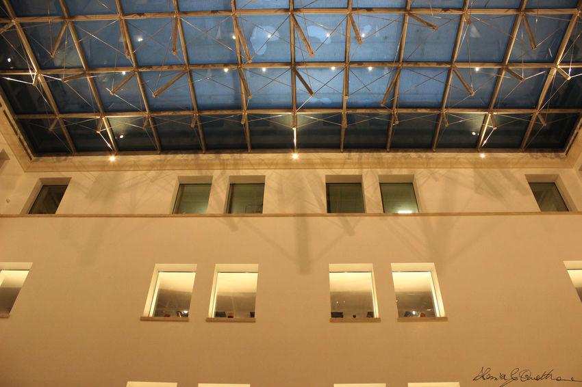 Italia Italy Museo Archeologico Museonazionalereggiocalabria ReggioCalabria