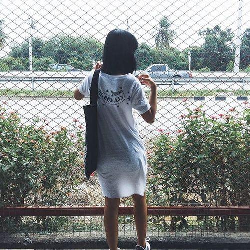 ไม่อาจสัมผัส. □■♤■□ No Feedom Colourlass Picture Cool Colour Art Artist Street Style Vscocam Vscogood VSCO Vscothailand Flowers People No Copy Lifestyle Me Thailand Memory .