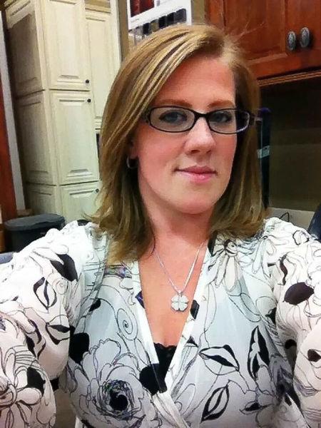 EyeEm Woman Selfie ✌ Glasses? That's Me