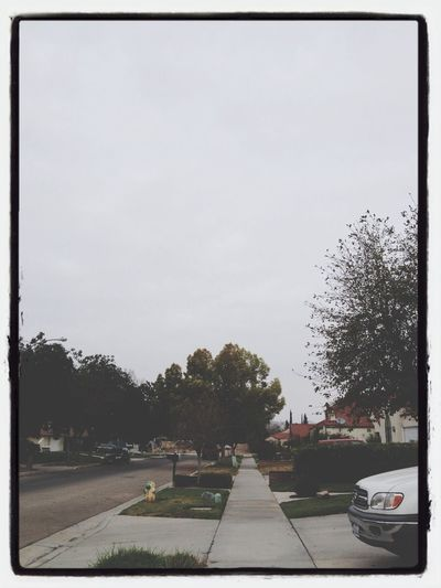 Perfect Weather Its Seems Like Its Going To Rain ♡ Cali Weather Check This Out