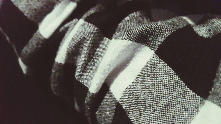 Plaid Shirt  Plaid Shirt Pattern Textured