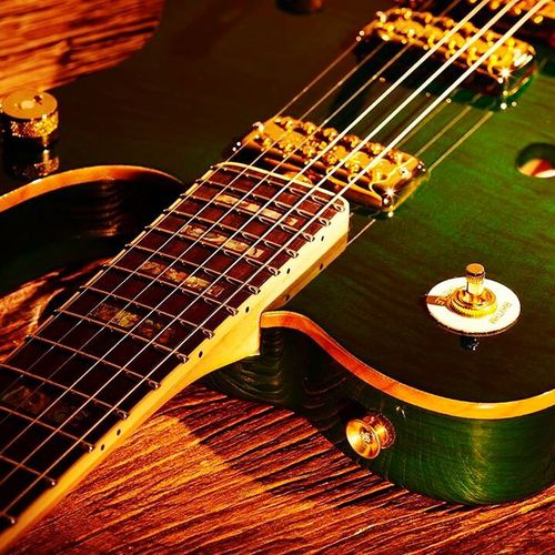 Telecaster Fender Telecaster Fenderguitar Fenderusa Guitar Guitarist Guitarra My Guitar Guitarplayer