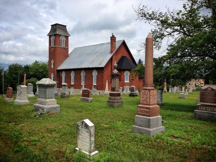 Cemetery Cemetery Photography Cemeteryscape Graves Gravestones Graveyard Memorial Solemn Tombstone
