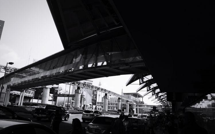 Vieja ciudad de hierro... Df City Blackandwhite IPhoneography Chilangolandia Nostalgia #recuerdos #buenos Recuerdos