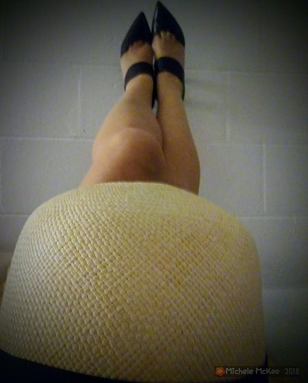56 year old got me this far Legs Legs Legs Legs This Is Aging Low Section Women Females Close-up